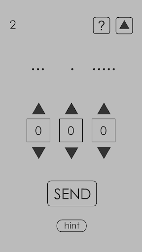 Code Pack Mini 1.0.1 screenshots 2