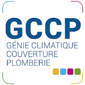GCCP - FFB Grand Paris