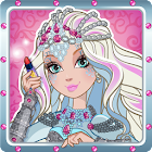 Ever After High™ Puro Estilo icon