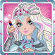 Ever After High™チャームドスタイル - Androidアプリ