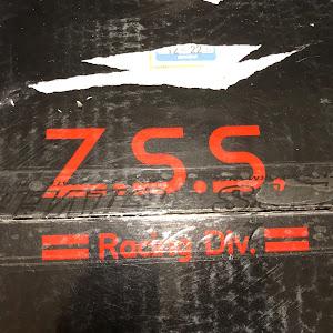 シルビア S15 spec-Rのカスタム事例画像 チョースケ@Lowgun&心伝麗羅さんの2018年12月23日17:39の投稿