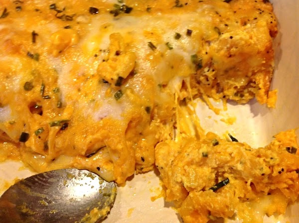 7 Cheese Gourmet Cheddar Mac Recipe