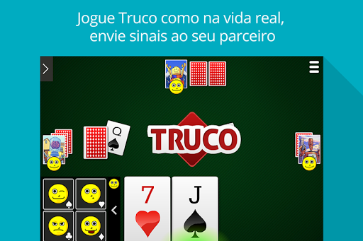 Truco Online  {cheat hack gameplay apk mod resources generator} 1