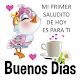 Download Imágenes de Buenos Dias For PC Windows and Mac
