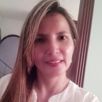 Foto de perfil de edy