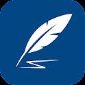 SMS Editor icon