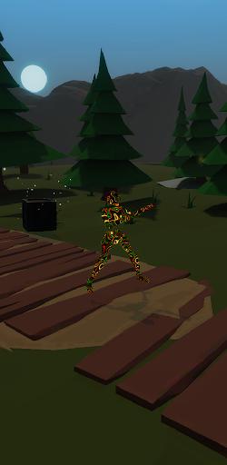 Run'N'Fun screenshot 23