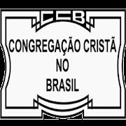 Agenda Musical Rio Preto