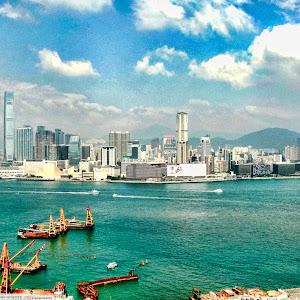 2010_ALL_Hong_Kong_Personal_2010.11.15_ IMG_1622.jpg
