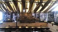 The Daily Bar & Kitchen photo 9