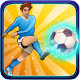 Real Soccer Challenge (game)