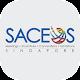 SACEOS (app)