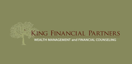 King Financial Partners - Google Play पर ऐप्लिकेशन