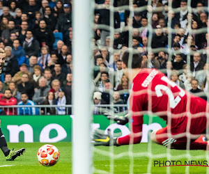 'Real Madrid laat interesse in Ajax-sterkhouder varen'