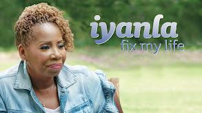 Iyanla, Fix My Life thumbnail