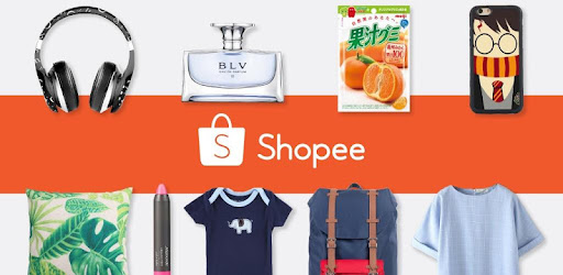 Приложения в Google Play – Shopee SG:<b>Hot</b> Deals Best Price