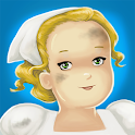 Cinderella - An Interactive Fairytale icon