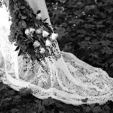 Wedding photographer Katarina Fedunenko (Paperoni). Photo of 13.07.2017