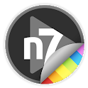 n7player Skin - Classic 1.0 icon