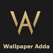 Wallpaper Adda