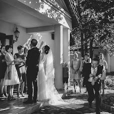 Wedding photographer Łukasz Łukawski (ukawski). Photo of 23.07.2015
