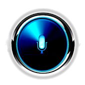 Sirius Vocal Assistant Trial