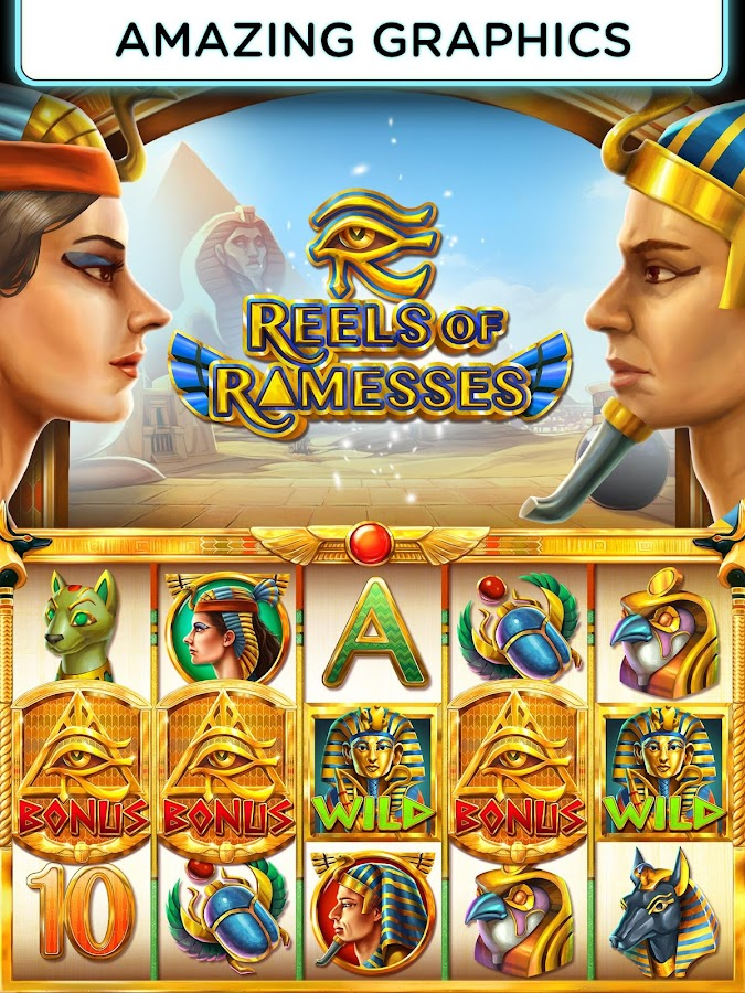 star casino online online casino app