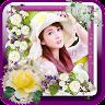 com.kunkunnapps.photoflower