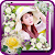 photo frame file APK for Gaming PC/PS3/PS4 Smart TV