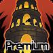 Tower of Farming (Premium)
