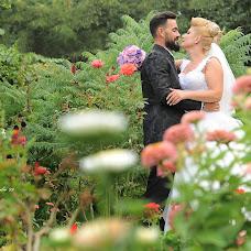 Wedding photographer Vali Toma (ValiToma). Photo of 31.08.2016