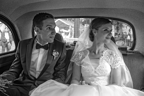 Hochzeitsfotograf René Ruelke (ruelke). Foto vom 12.05.2015
