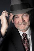 Dr. Bob Lantrip photo
