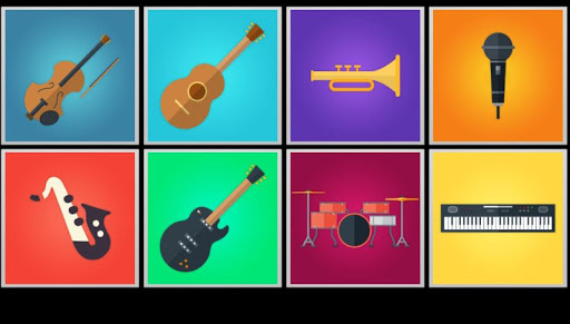 教育必備免費app推薦|音楽の泡線上免付費app下載|3C達人阿輝的APP