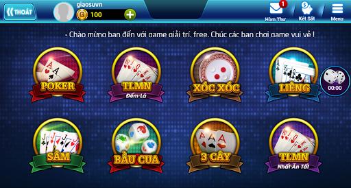 Danh bai doi thuong wewin cheat screenshots 1