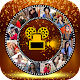 Video Maker With Music, Photos, Video APK