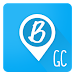 Gran Canaria: Your beach guide icon