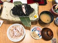 伊勢路勝勢日式豬排-新竹巨城店