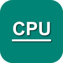CPU Speed (Root) Download on Windows