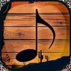 Free Country Music Ringtones icon