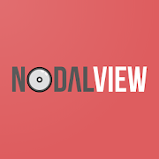Nodalview : photo, 360° & video