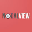 Nodalview : photo, 360° & video icon