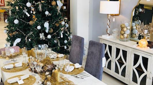 Una Navidad única con descuentos especiales