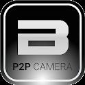 P2P-BLOW