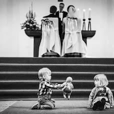 Hochzeitsfotograf Orest Buller (buller). Foto vom 01.06.2016
