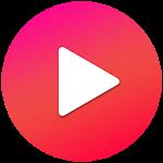 VK Player : Ultra HD Video Player 3.3