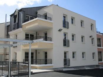 appartement à Orleans (45)