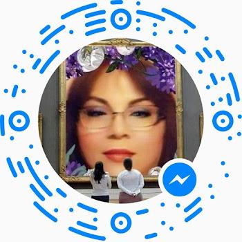 Foto de perfil de louise