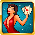 Teen Patti poker offline Apk