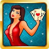 Teen Patti poker offline